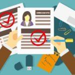 10 Consejos para hacer un Currículum perfecto